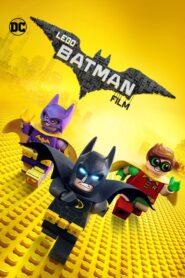 Lego® Batman: Film CDA