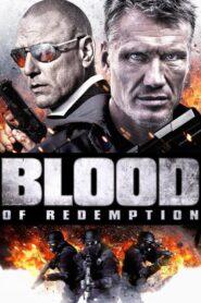 Krew Odkupienia CDA