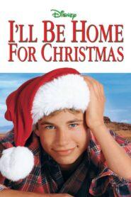 I'll Be Home for Christmas CDA
