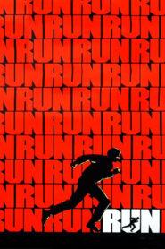 Run CDA