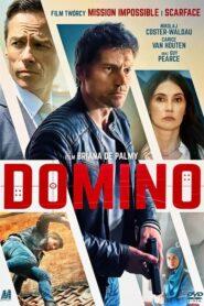 Domino CDA