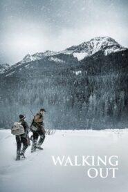 Walking Out CDA