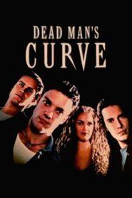 Dead Man's Curve CDA