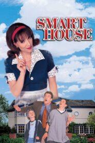 Smart House CDA