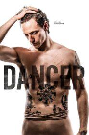 Dancer CDA