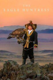 The Eagle Huntress CDA