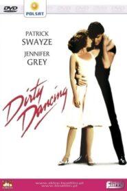 Dirty Dancing CDA