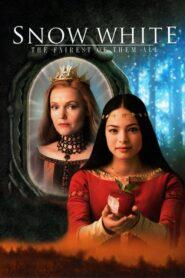 Snow White CDA