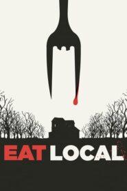 Eat Locals CDA