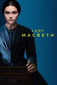 Lady M. CDA