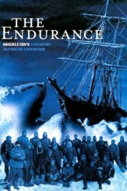 The Endurance: Shackleton's Legendary Antarctic Expedition CDA