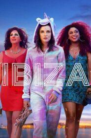 Ibiza CDA