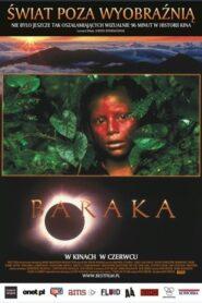 Baraka CDA