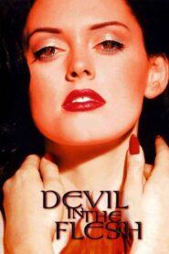 Devil in the Flesh CDA