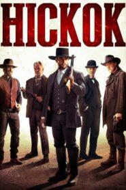 Hickok CDA
