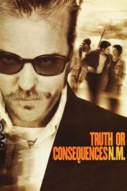 Truth or Consequences, N.M. CDA