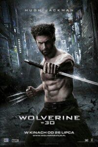 Wolverine CDA