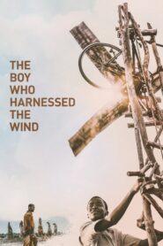 O chłopcu, który ujarzmił wiatr CDA