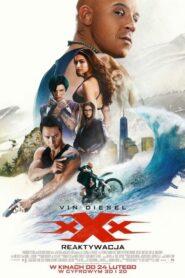 xXx – Reaktywacja CDA