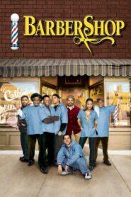 Barbershop CDA