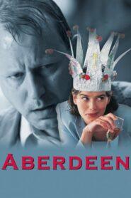 Aberdeen CDA