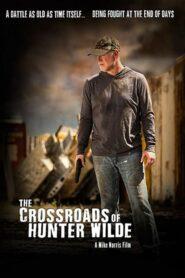 The Crossroads of Hunter Wilde CDA