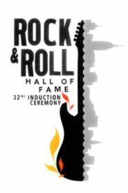 Rock and Roll Hall of Fame 2017 Induction Ceremony CDA