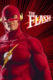 The Flash CDA