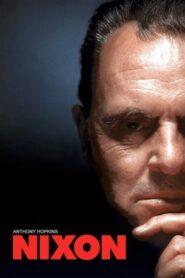 Nixon CDA