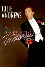 Victor/Victoria CDA