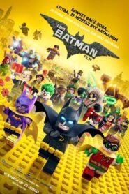 LEGO DC: Batman – Grunt to rodzinka CDA