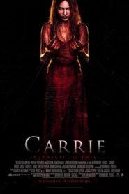 Carrie CDA