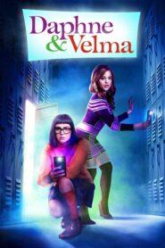 Daphne i Velma CDA