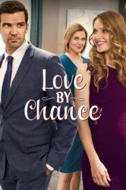 Love by Chance CDA