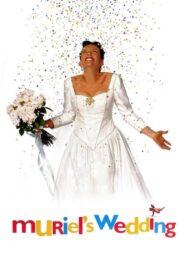 Muriel's Wedding CDA