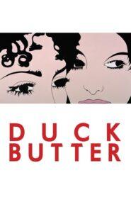 Duck Butter CDA