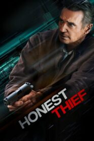 Honest Thief CDA