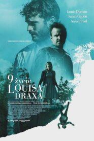 9 życie Louisa Draxa CDA