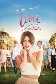 Tini: Nowe życie Violetty CDA