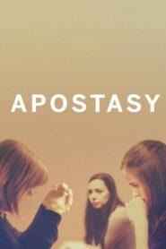 Apostasy CDA