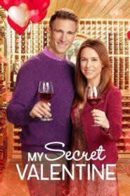 My Secret Valentine CDA