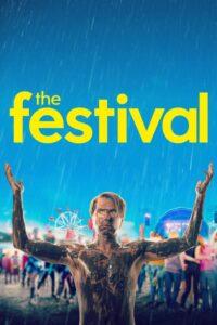 The Festival CDA