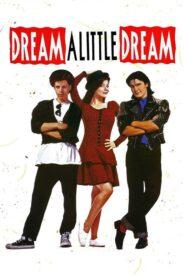 Spełnione marzenia CDA