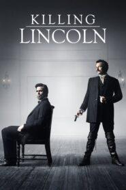 Lincoln: Historia zamachu CDA