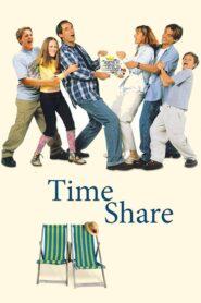 Time Share CDA