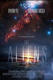 The Aliens CDA