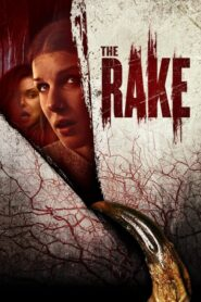 The Rake CDA