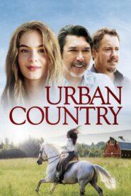 Urban Country CDA