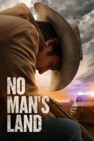 No Man's Land CDA
