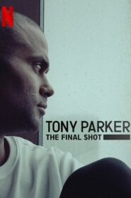 Tony Parker: Ostatni rzut CDA